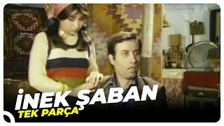İnek Şaban (1978) | Türk Filmi