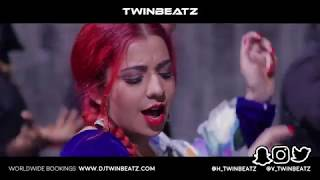 Illegal Weapon (Twinbeatz Remix) | Garry Sandhu | Jasmine Sandlas | Latest Punjabi Songs 2017