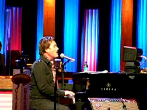 Michael W. Smith, Love of My Life