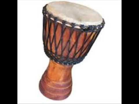 BONIGO YOULE en mode wôyô (madinga-youssoumba)