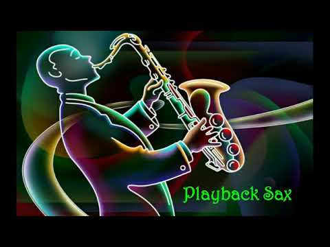 Playback - Going Home - Kenny G