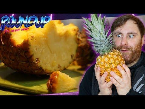 so-isst-man-eine-ananas-richtig---fake-oder-echt?-virales-video-im-fakecheck