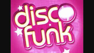 Download 70's Disco Music - Instant Funk - I got my mind made up 1978 MP3 song and Music Video