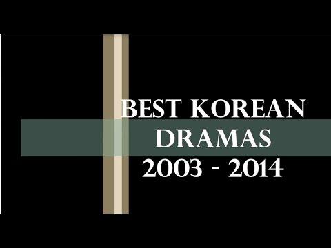 top-best-korean-dramas-(2003---2014)