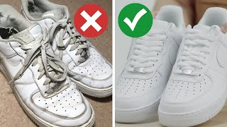 6 Clothing Rules You Should NEVER BREAK
