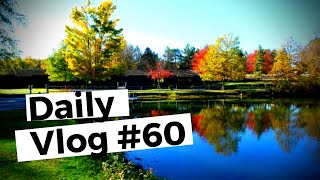 Buying A Used Thousand Trails Membership to Save On Campground Costs   RVLife Daily Vlog #60