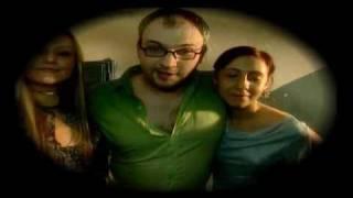 Белки - Мои друзья (официальный клип)