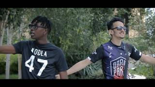 Download Dymo ft.Akash - Mon Frérot (Clip Officiel) MP3 song and Music Video