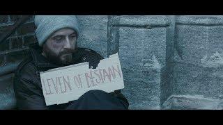 Safi & Spreej - Leven of Bestaan (ft. Domè)