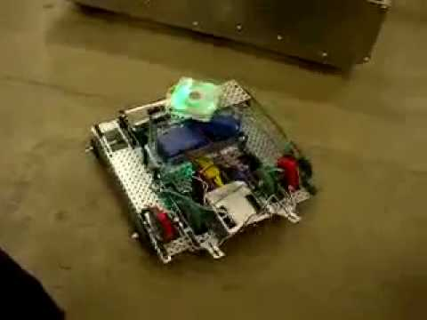 hqdefault 2006 vex hydrogen fuel cell robot youtube  at nearapp.co