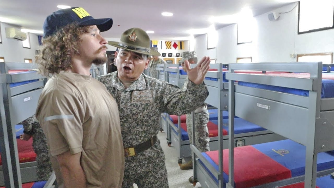 intent-hacer-un-da-de-entrenamiento-militar-en-colombia