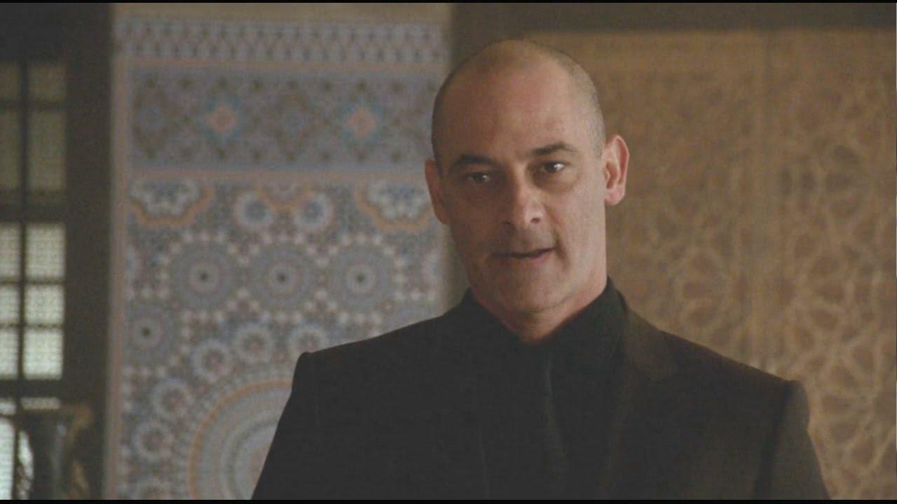 "Download Tyrant 2x04 Promo ""A House Built on Sand""  Season 2 Epsiode 4 [HD]"
