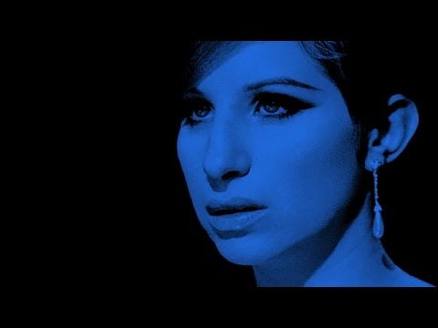 barbra streisand woman in love скачать