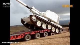 heavy equipment accidents caught on tape #3, truck fail, truck accident videos 2016