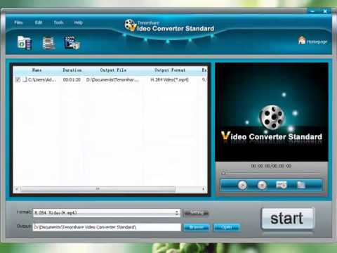 WhatsApp Audio/Video Converter