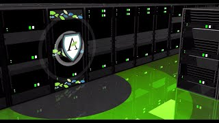 Layered DDoS Protection Solution | Arbor Cloud | Arbor Networks