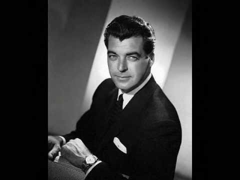 Movie Legends - Rory Calhoun