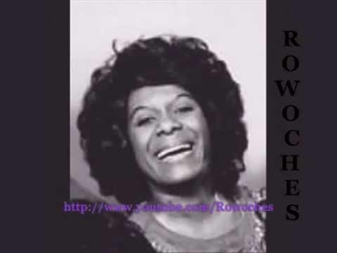 *Remembering Viola Crowley-