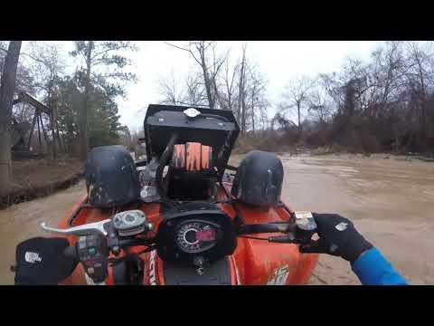 river run | new years ride