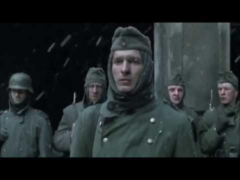 Rammstein  Ohne dich  Stalingrad