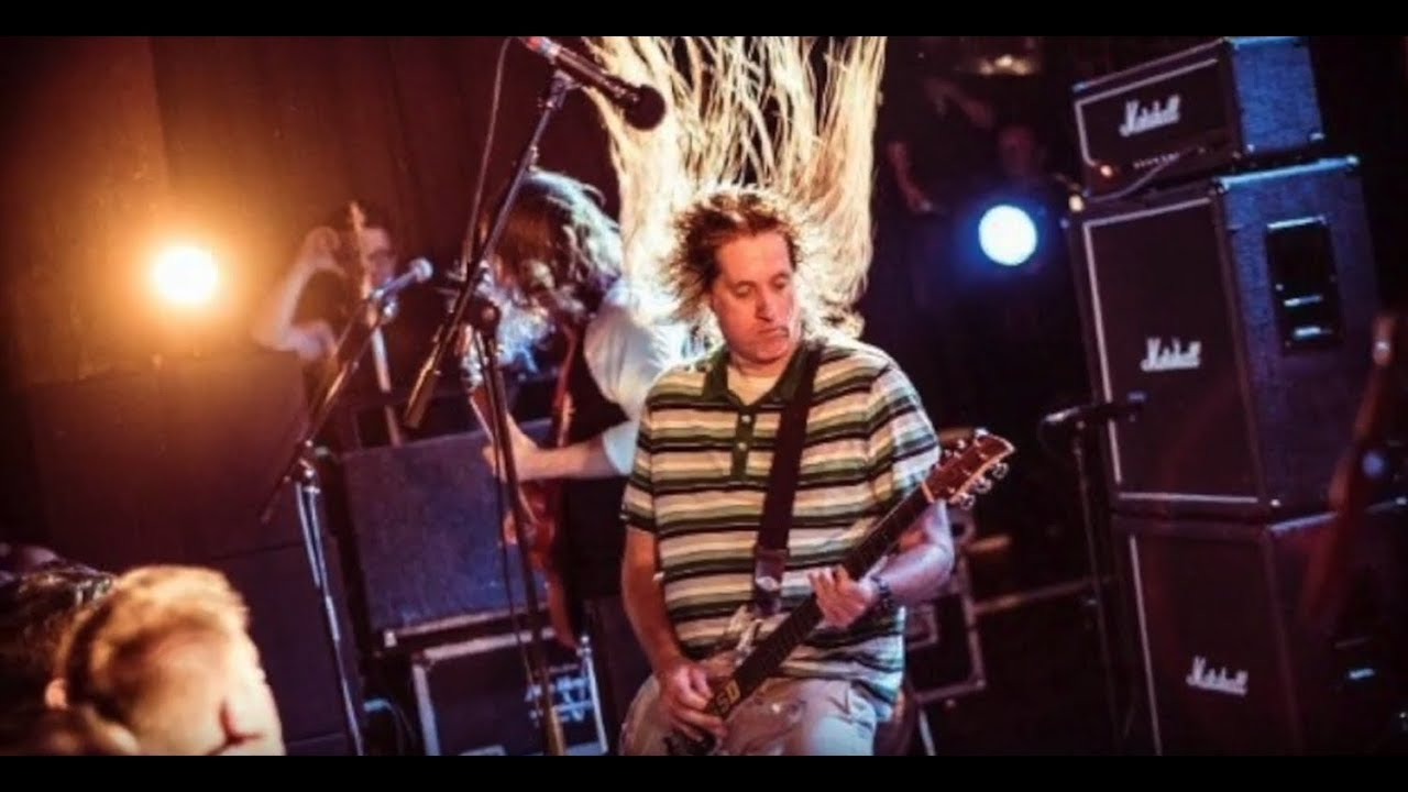 BEST STONER ROCK AND PSYCHEDELIC STONER OF 2018: THE TOP 10