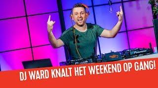 Download lagu 90 minuten 90's muziek met DJ Ward | De Top 500 van de 90's