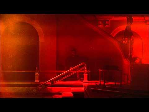 The Weeknd - Wicked Games (Slowed & Throwed)