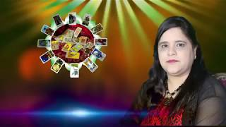 SWITCHWORDS FOR MONEY, WEALTH & PROSPERITY   GET RICH FAST   VERY POWERFUL SWITCHWORDS MEDITATION