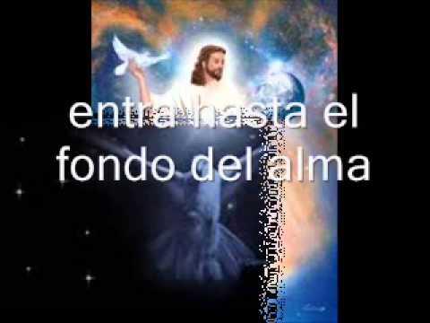 Oraci 243 n al esp 237 ritu santo musica catolica youtube