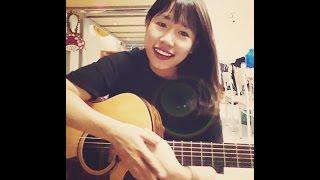 Lạc Trôi Cover | Guitar Cover