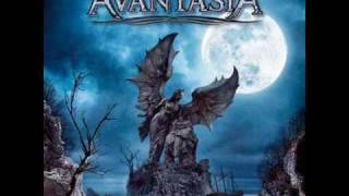 Watch Avantasia Angel Of Babylon video