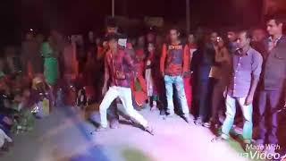 Dance Mene o Sanam
