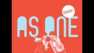 Sonnet - 애즈원 - Asone Season 1