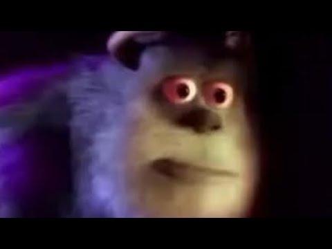 Monster S Inc Mmm Youtube