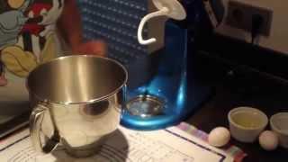 Wie mache/ koche Ich Ravioli al limone super lecker -  Die besten Nudeln sind selbstgemacht