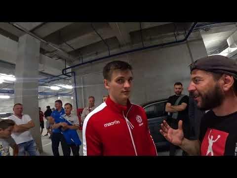 Молдова беларусь футбол прогноз