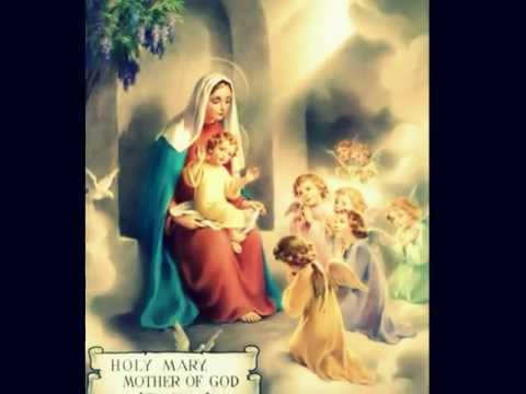 TAMIL ROMAN CATHOLIC SUPER HIT CHRISTIAN SONGS (ST ANTHONY OF PADUA)