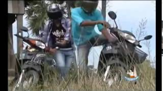 Download Video 3 men brutally raped a woman in the fields MP3 3GP MP4