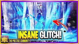 DESTROY EVERYTHING YOU TOUCH *INSANE GLITCH*(Fortnite Season 7 Glitches Update 7.40) (Ps4/Xbox 1/PC)