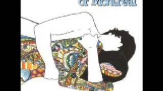 of montreal - isn