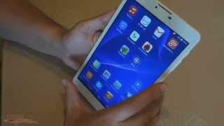 Обзор недорогого 8-ядерного планшета Teclast P80 3G(Более подробный обзор читайте на сайте - http://mychinagadget.ru/obzor-nedorogogo-8-yadernogo-plansheta-teclast-p80-3g/ Групповые покупки телеф..., 2015-07-19T10:49:37.000Z)