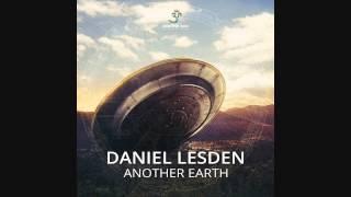 Daniel Lesden - Another Earth (Original Mix)