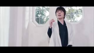 森 昌子 NEWシングル「みぞれ酒」2017年1月25日発売! デビュー45周年記...