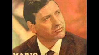 Mario Merola -