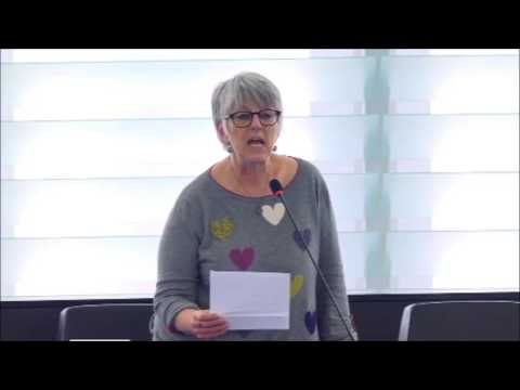 Call for the creation of an EU Child Guarantee - Debate on the European Semester