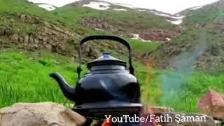 WhatsApp durumu,Kürtçe duyğusal kısa video