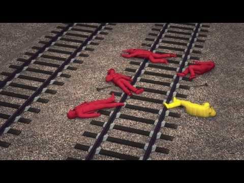 High-speed Train Crash Kills Four In China