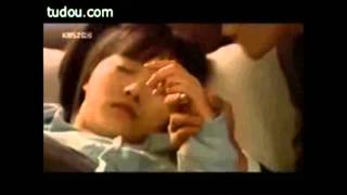 boys over flowers  2 temporada (ji hoo encuentra el amor)