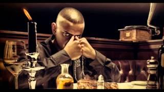 Haftbefehl - Chabos wissen wer der Babo ist Full HD (Beat/Instrumental)