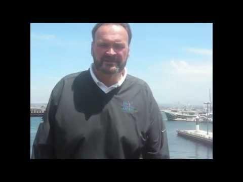 Monterey Bay Veterans Inc. Sports Rehab Center